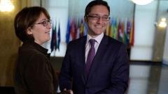 При неотдавнашното си посещение в София министър Майя Панджикидзе каза, че Грузия има нужда от партньори като България, за да извърви трудния път към ЕС и НАТО.