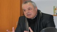 Петър Радевски