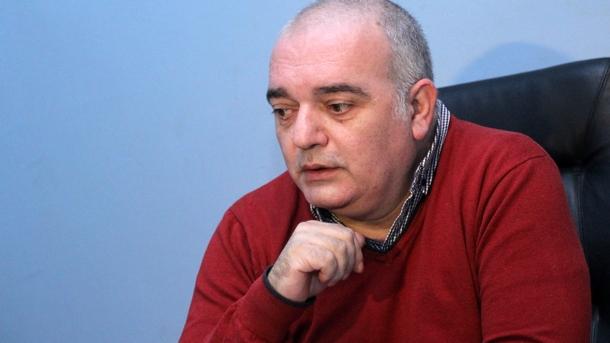 Резултат с изображение за Арман Бабикян: