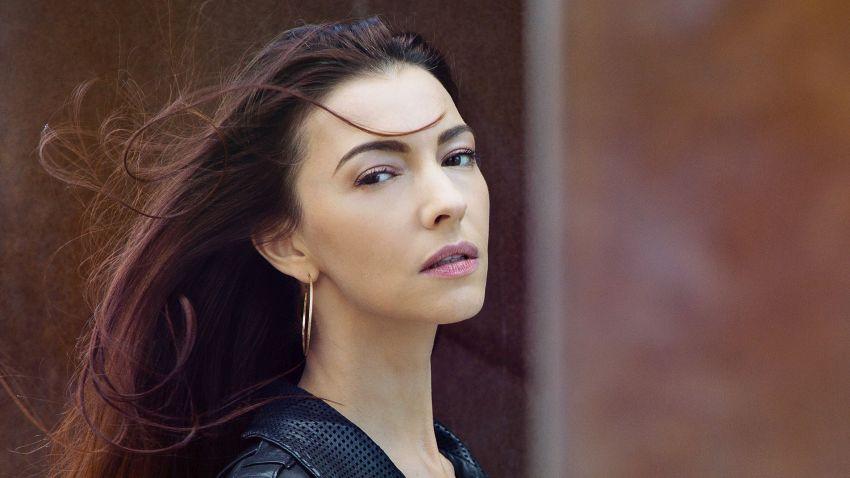 Криста Бел