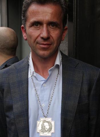 Косьо Минчев