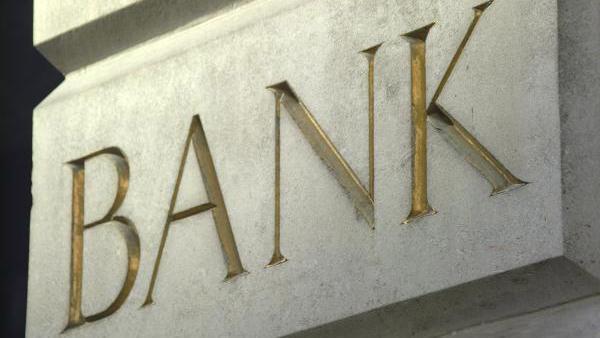 Обсъждат банков гаранционен фонд и Брекзит на конференция в Брюксел