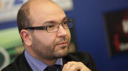 Христо Панчугов