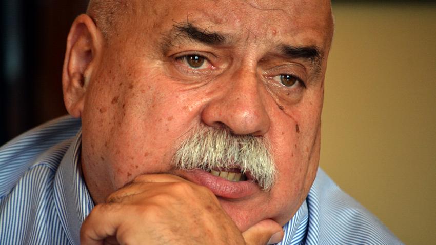 """""""Die bereits bestehenden Traditionen in den Kulturbeziehungen zwischen Bulgarien und Russland bieten die wohl besten Perspektiven für die künftige Entwicklung der bilateralen Beziehungen"""", ist der Direktor des Bulgarischen Kulturinstituts in Moskau Pawel Wassew überzeugt."""