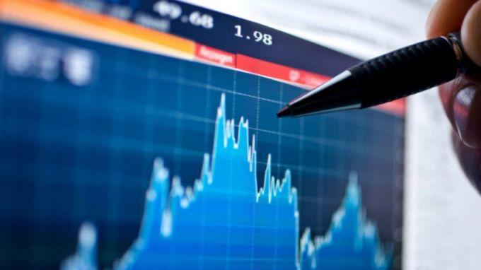Американският Федерален резерв се опасява от влошаване на икономическата ситуация
