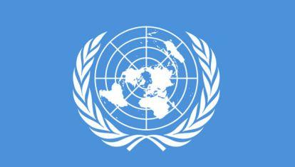 Бай Ганьо би казал: Българин начело на ООН? О-о-о, не!
