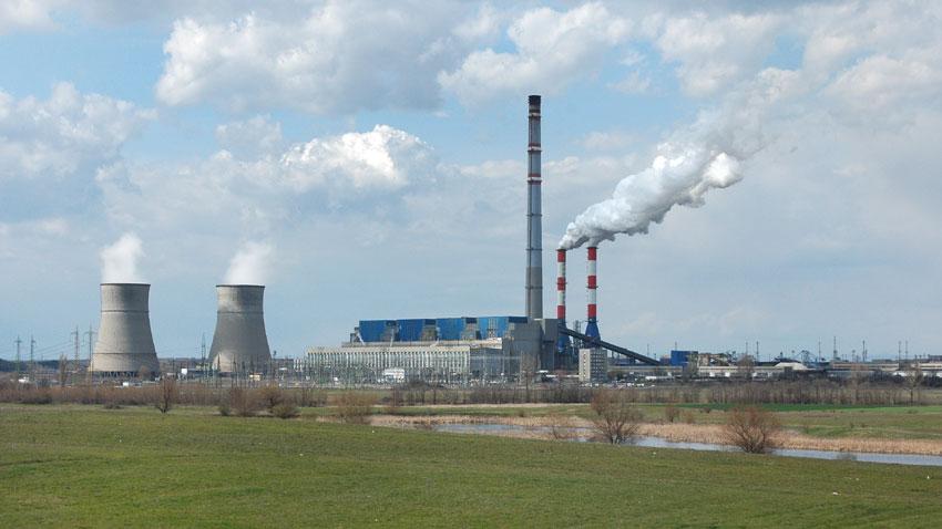"""Марица-изток"" 3 – топлоелектрическа централа"