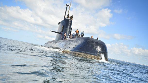 Германия разследва продажба на подводници на Израел