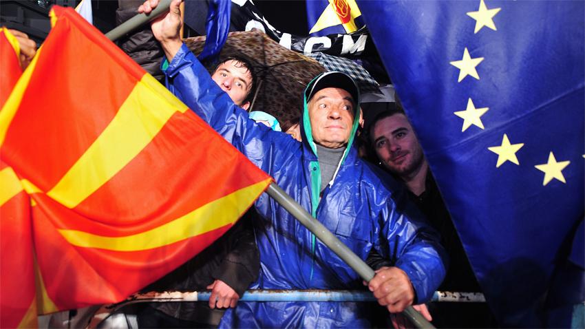 Foto: euobserver.com