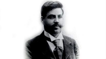 Goce Dellçev