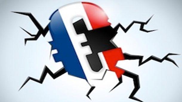 Потребителското доверие във Франция се влоши изненадващо през юни до