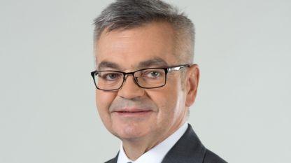 Кшищоф Краевски