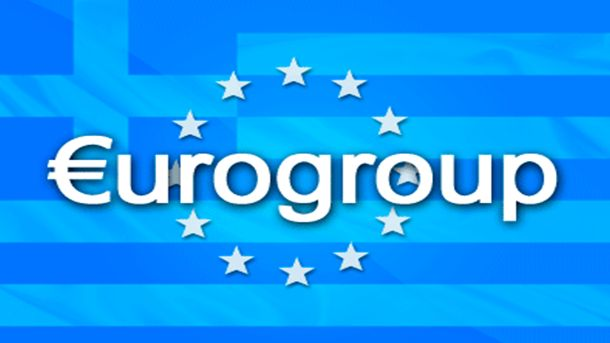 Финансовите министри от Еврогрупата ще обсъждат бъдещето на гръцкия дълг