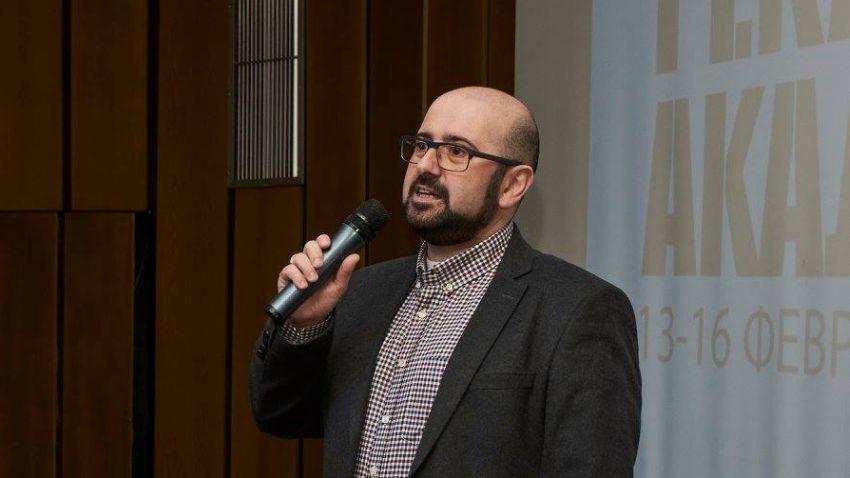 Кристиян Постаджиян