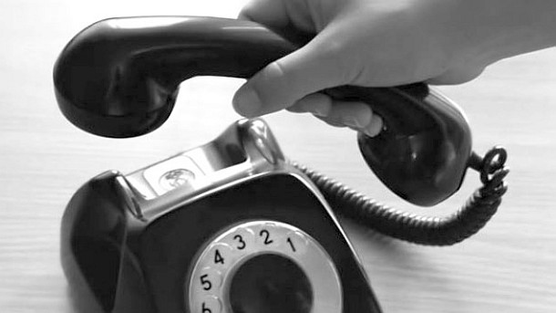 """Резултат с изображение за """"телефонна връзка"""""""