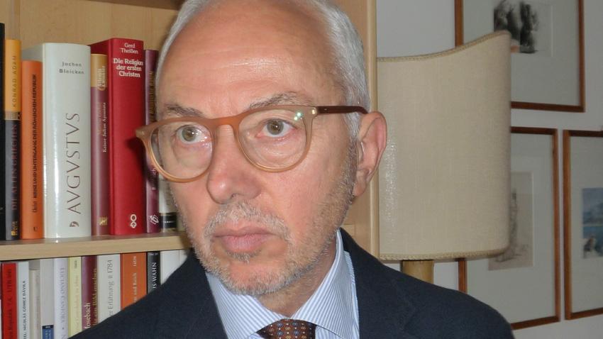 Стоян Гяуров