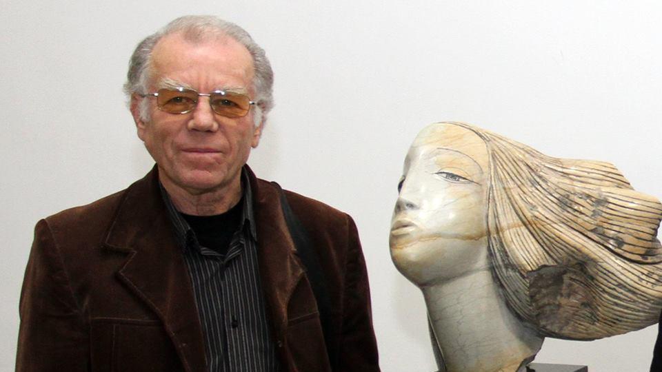 Кирил Мескин