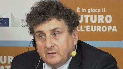 Ρόμπερτ Σόλτικ