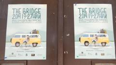 The Bridge 2014