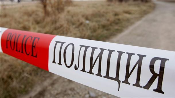 На Харьковщине нашли труп директора предприятия