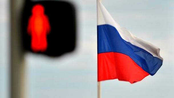 ЕС удължава санкциите срещу Крим и Севастопол с 6 месеца