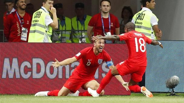 Започваме със снощната инфарктна победа в края на Англия с