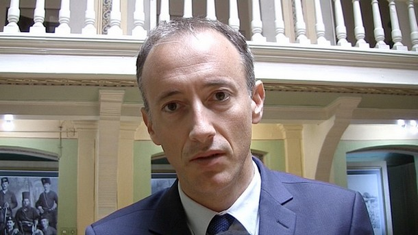 Κρασιμίρ Βάλτσεφ
