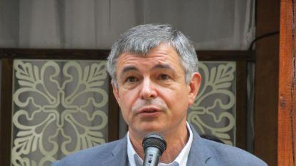 Стефан Софиянски