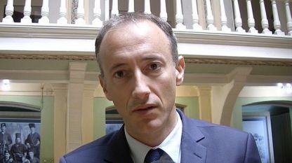 Красимир Вылчев