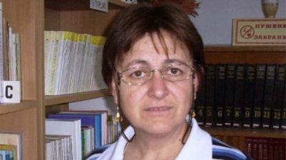 Емел Балакчи