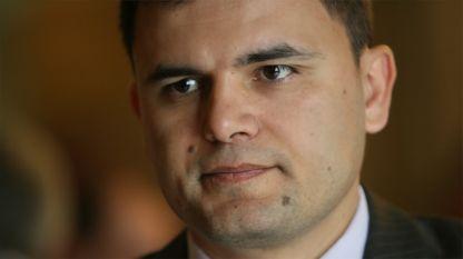 Lëçezar Bogdanov