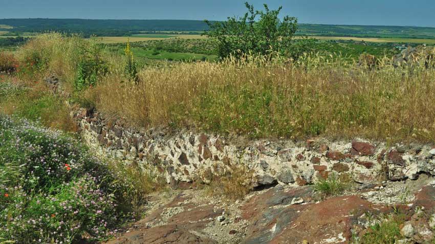 Ρουσόκαστρο