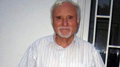 Stefan Tschapkanow