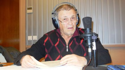 Стефан Мавродиев