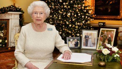 Речта на британската кралицата, с която би трябвало да се открие новата сесия на парламента през юни, ще бъде отложена