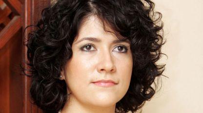 María Spírova