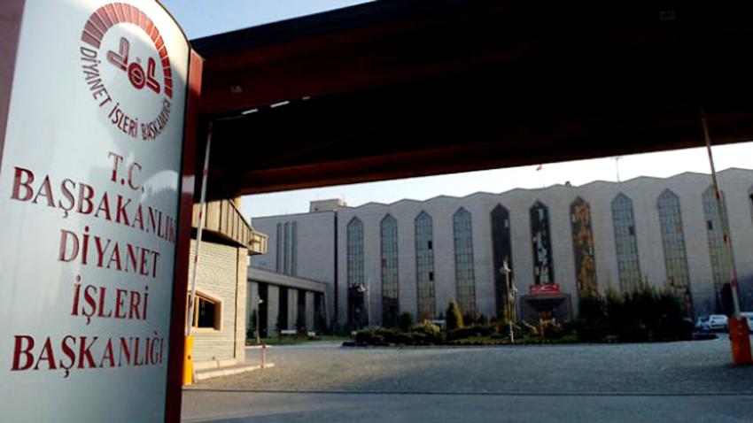 Foto: haberler.com