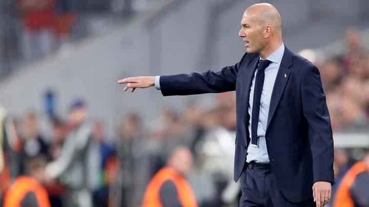 """""""Реал"""" (Мадрид) спечели първия полуфинал от Шампионската лига с 2:1"""