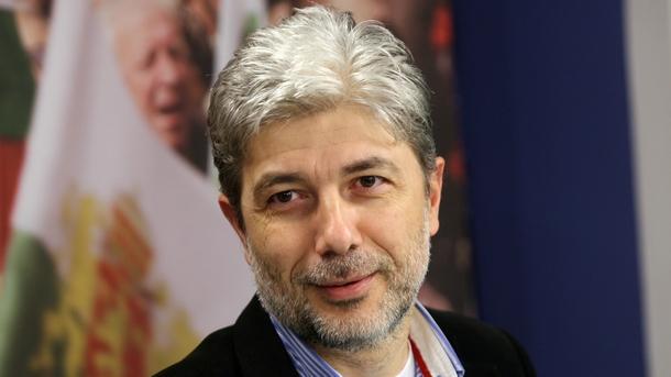 Νένο Ντίμοφ
