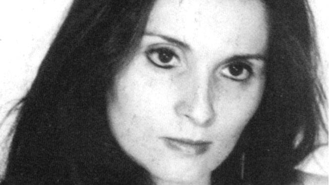 Мария Николова - Ния