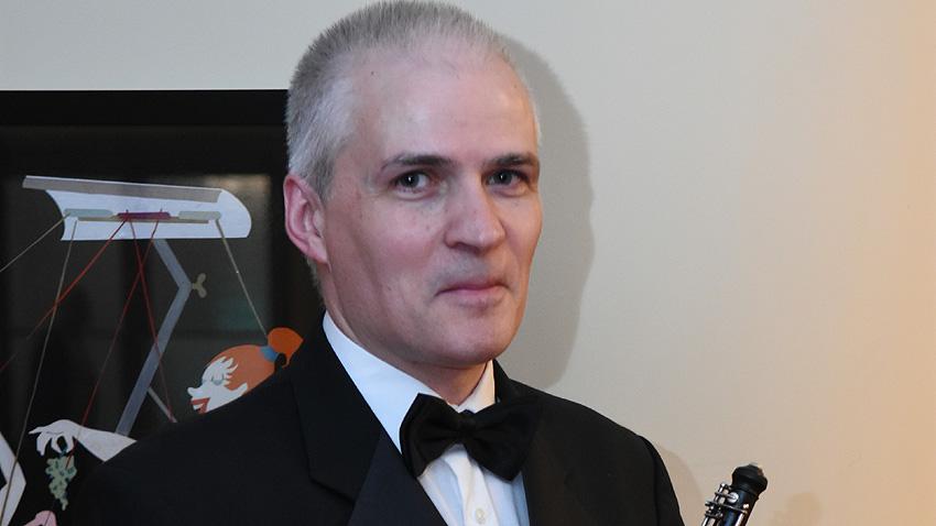 Костадин Йоцов
