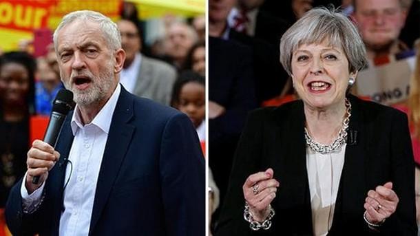 Британската опозиционна Лейбъристка партия ще гласува против плана на премиера