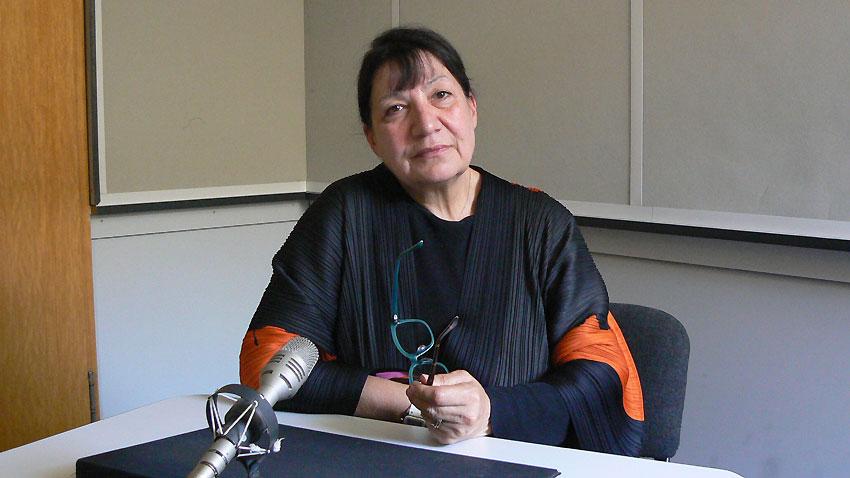 Юлияна Антонова-Мурата