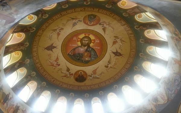 Днес е вторият ден на православния Великден и начало на