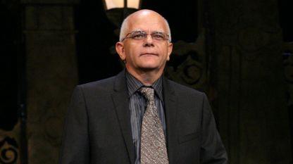 Документалистът Антоний Дончев.