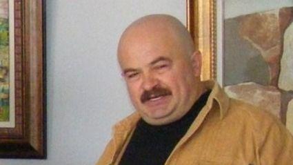 Николай Нейчев