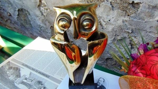 """В Пловдив днес ще бъдат връчени националните литературни награди """"Христо"""