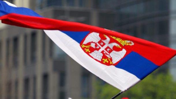 Опозиционните партии в сръбския парламент обявиха бойкот на пленарните заседания