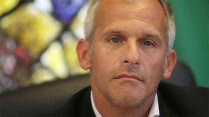 Йордан Йовчев: Компромис с провеждането на Световната купа можем да направим само ако са покрити изискванията на ФИГ