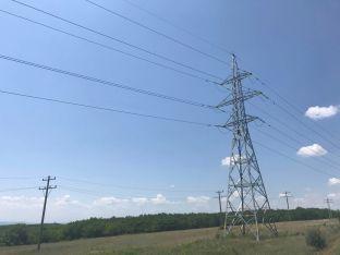 ток, спиране, Енерго-про
